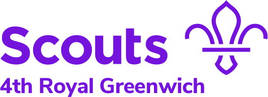 4th Royal Greenwich (Trinity) Scouts